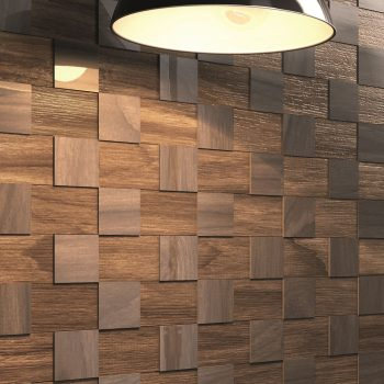 Awesome-Interior-Wood-Wall-Panels