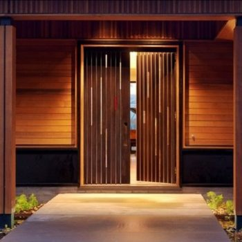 Entrance-Doors-With-Glass-Breathtaking-Entrance-Doors-With-Side-Panels-Wonderful-Front-Entry-Doors-Australia
