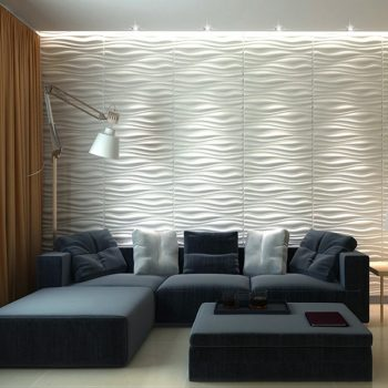 Modern-Wood-Wall-Panels-Living-Room