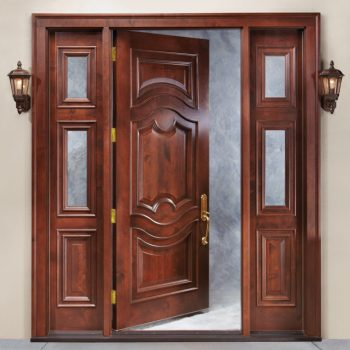 distinctive-style-deserves-distinctive-windows-and-doors-kbhome-flush-door-designs-for-indian-homes-entrance-door-designs-for-indian-houses-1024x1024