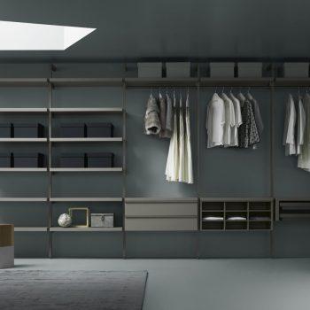 mdhouse_cabine-armadio_kabina-kloset_detail