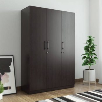 particle-board-kosmo-optima-3-door-wardrobe-spacewood-natural-original-imaf3tkxzgfd2mey