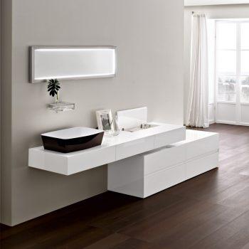 19-White-vanity-unit