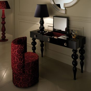 Luxury-Velvet-Damask-Tub-Chair-2