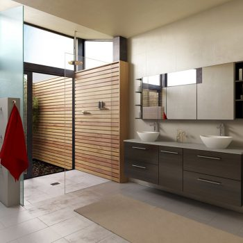 Modern-Bathroom-Vanities-for-2016-1024x806