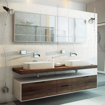 brilliant-italian-bathroom-vanities-australia-within-gorgeous-astounding-modern-4