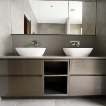 designer-bathroom-vanity-units-fresh-on-innovative-cabinets