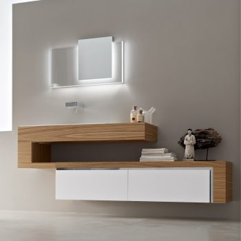 designer-bathroom-vanity-units-new-at-modern-9-wood-white-unit