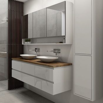 interesting-italian-bathroom-vanities-australia-throughout-cool-and-opulent-vanity-basins-best-25-basin-ideas-on-2