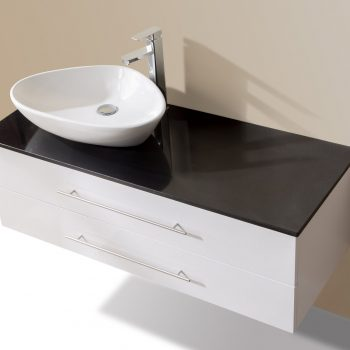 under-sink-unit-buy-under-sink-unit-on-www-twenga-com-span-new-1200mm-wall-hung-bathroom-tp-7401998575297865354f
