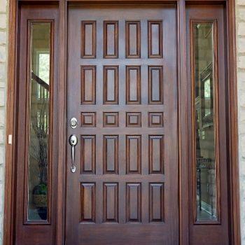indian-house-main-door-design-door-designs-for-indian-houses-entrance-door-designs-for-indian-houses-853x1024