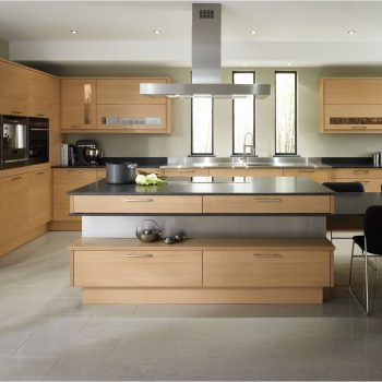 kitchen-cabinet-cottage-kitchen-cabinets-unfinished-oak-kitchen-modular-kitchen-cabinet-german-l-cc38732e2eeda9a0