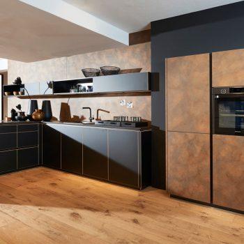 kitchens_home_banner