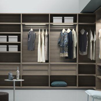 mdhouse_cabine-armadio_kabina-boxes_detail